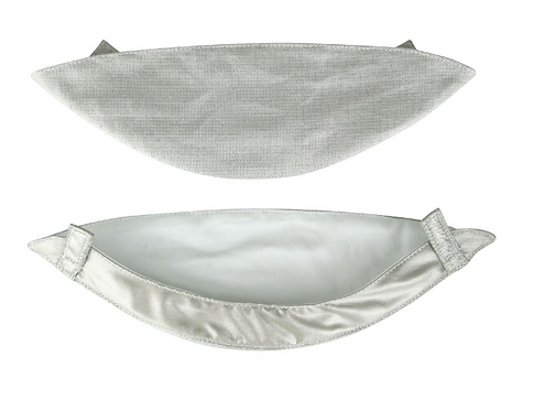 """Wire-Free"" Generic Retro Fit Lame Pouch for Foil"