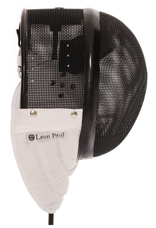Arena Contour Epee Mask