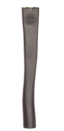 Standard Tachtonite Rubber Epee Handle