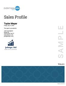 Sales B.png