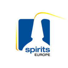 spiritsEurope-logo.png
