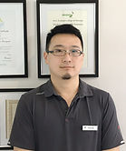 Elemental Therapies Massage Therapist.jp
