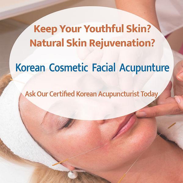 15-05-2020_Korean Cosmetic Acu 1080_Kayl