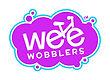 wee-wobblers-logo-bubble-high-res 250 TM