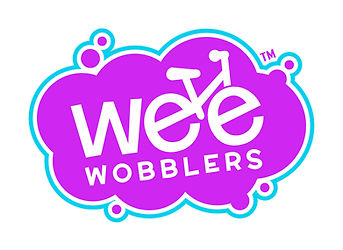 wee-wobblers-logo-bubble-high-res 250 TM