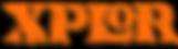 logo-xplor.png