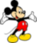 MICKEY PNG.png
