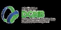 Mitgliedschaft_DGNB_edited.png