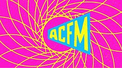 ACFM_finals_NM-400x224-1-974x548.png