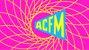 ACFM_finals_NM-400x224-1-974x548.png