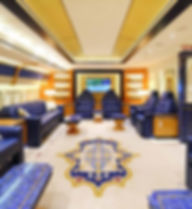 Qatari-royal-jet-lounge.jpg
