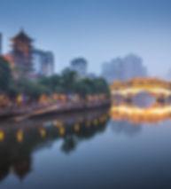 header-china.jpg.pagespeed.ce.fSKW9Npln-