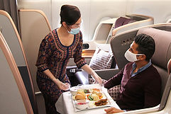 Singapore_Airlines_Pop_up_restaurant_Bil