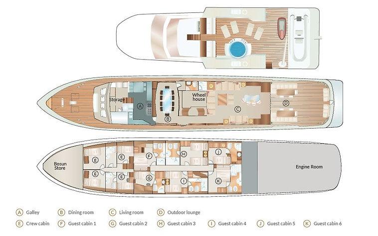 Andrea Superyacht6_BillionsLuxuryPortal.jpg