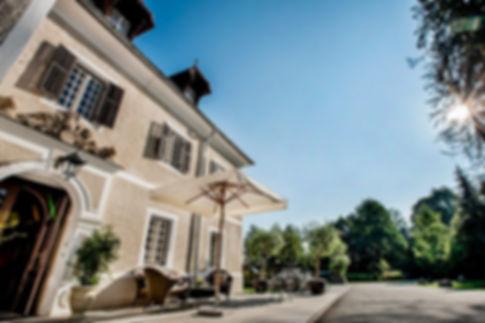 gschloessl-murtal-hotel-restaurant-proje