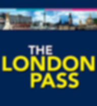 LONDON PASS PACKAGE.jpg