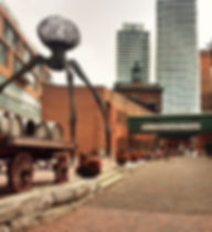 distillery district-billionsluxuryportal