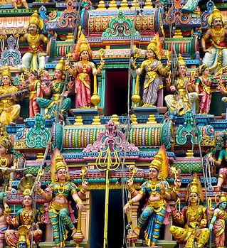 Singapore-little-India.jpeg