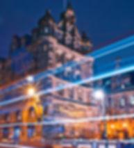 BLP-Edinburgh-Billionsluxuryportal-Heade
