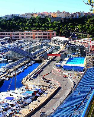 Monaco grand-prix -header.jpg