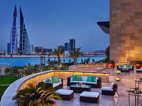 bahrain four seasons.jpg