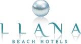 llana-beach-hotels-logo.png