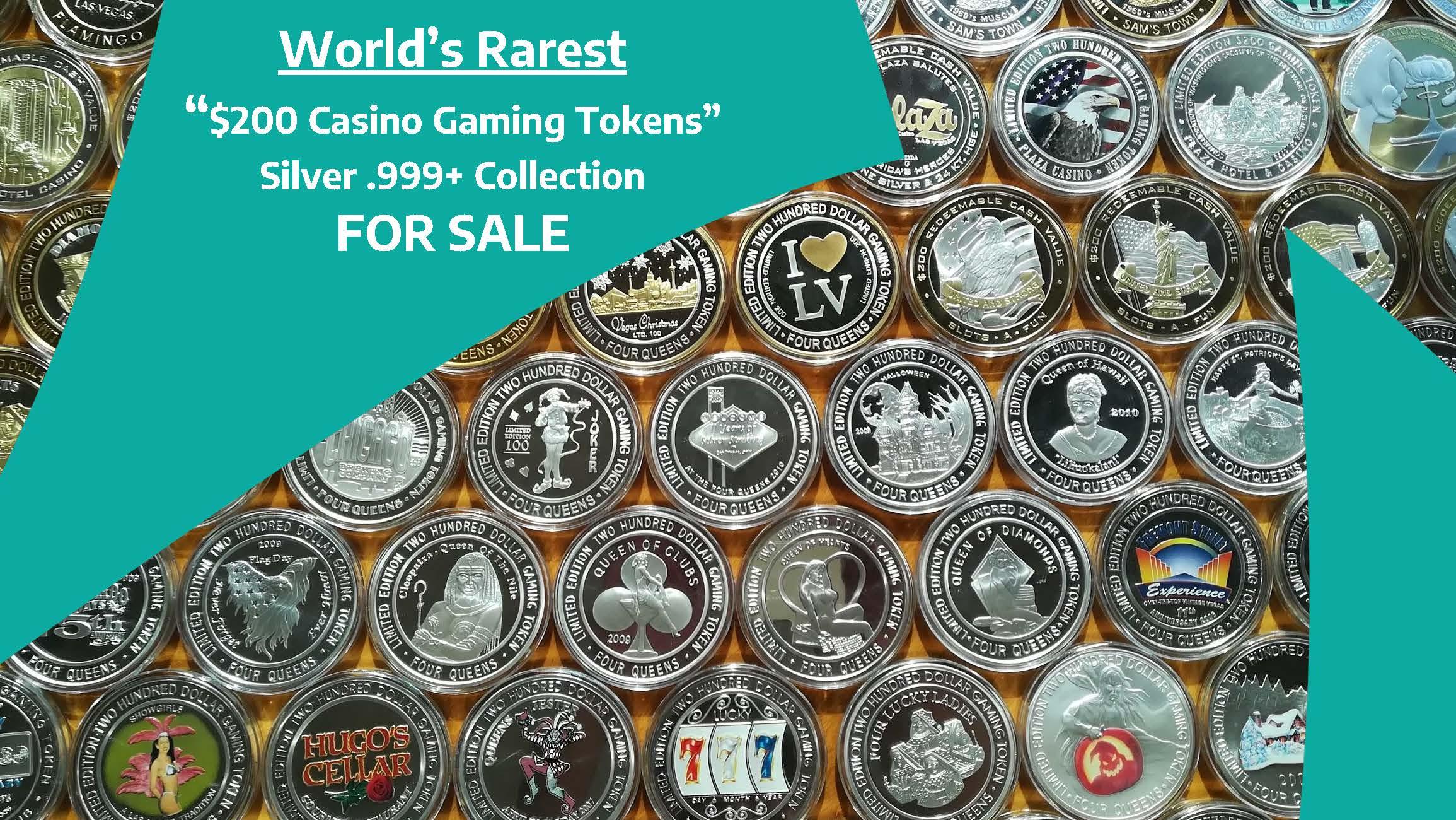 Casino silver coins mercenaries 2 free online game