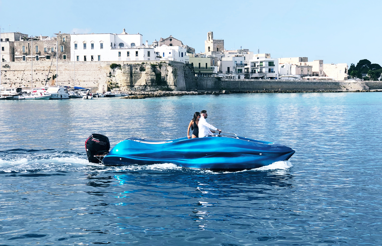 Yachts, Superyachts or MEGAyachts  - cover
