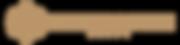 ME-logo-TRANS-SML.png