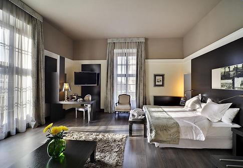 5-hotel-barcelo-brno-palace-brno-czech-r