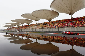 chinese-grand-prix-header.jpg5.jpg
