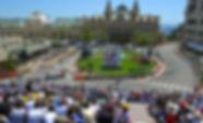 Monaco grand-prix -header.jpg7.jpg