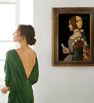 victoria-beckham-x-old-master-paintings_