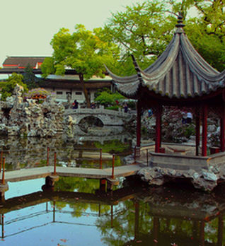 garden-of-suzhou-blp-china-billionsluxur