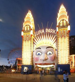 luna park-billionsluxuryportal.jpg