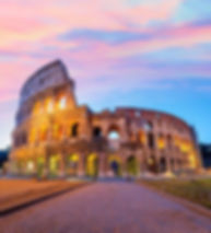 rome-blp-itlay-billionsluxuryportal.jpg