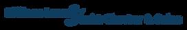 BYCS-Logo-Blue.png