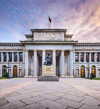 MUSEO DEL PRADO 2.jpg