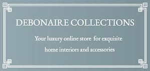 Debonaire-Collections-Banner3_edited.jpg