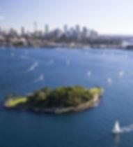 shark island -billionsluxuryportal.jpg