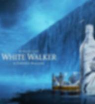 White-Walker-by-Johnnie-Walker-Core-Visu