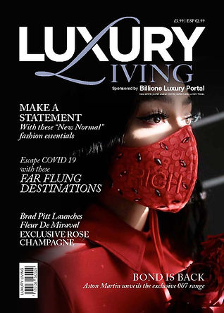 Luxury Living - Issue 12.jpg