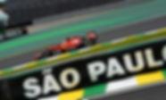 BRAZILIAN GRAND PRIX.jpg