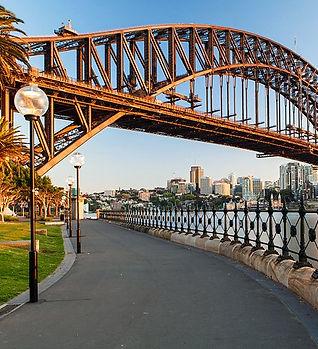 australia-sydney-harbour-bridge.BILLIONS