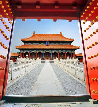 imperial-palace-forbidden-city-doors.blp