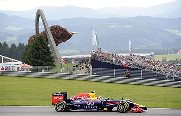 austrian-f1-header.jpg3.jpg