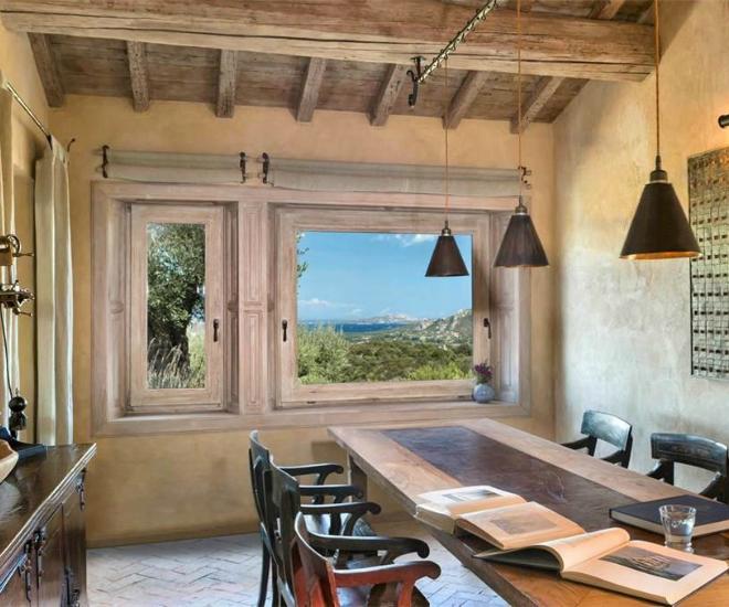 La-Garibaldina-Costa-Smeralda-Sardinia-Italy-7-luxuo-660x550