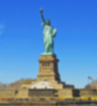 statue of livberty.jpg