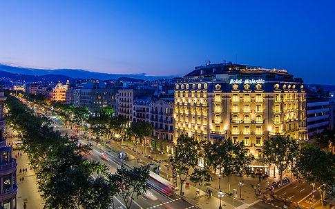 Majestic Hotel & Spa.jpg