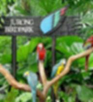 JURONG BIRD PARK.jpg